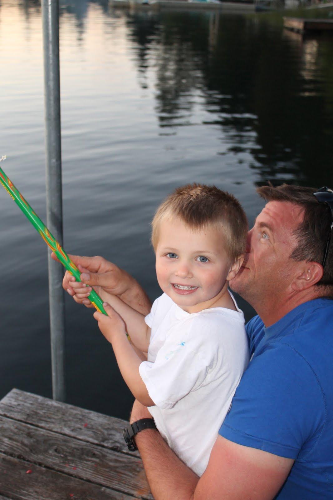 lots of little johnsons: July 2011