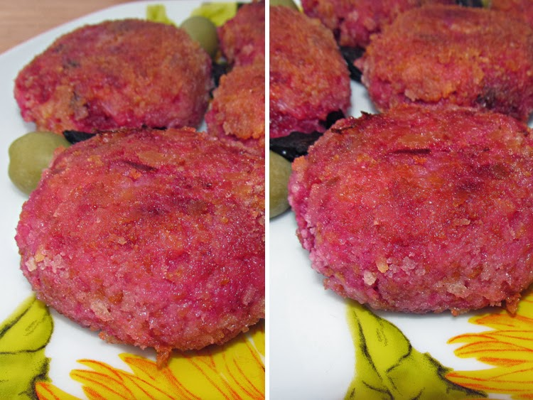 Вкусные котлеты из фарша с капустой рецепт пошагово