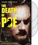FEBRUARY'S FILM: THE DEATH OF POE