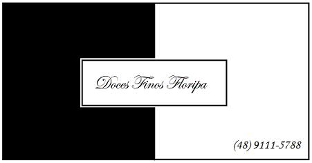 Doces Finos Floripa (48)9111 5788 Casamentos Mesa de Doces Decorados Eventos Florianopolis