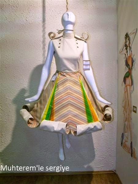 moda kursu