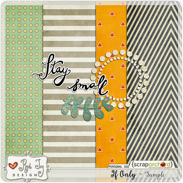 http://scraporchard.com/market/If-Only-Sample-Digital-Scrapbook.html