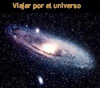 Viajemos por el universo_3D