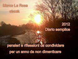 Marco La Rosa - eBook