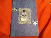 Christmas card #5