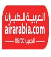 العربية للطيران – فرع المغرب حملة توظيفات لفائدة الشباب حاملي الديبلومات من باك +2 إلى باك +5