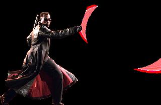 Blade render Blade+%25281%2529