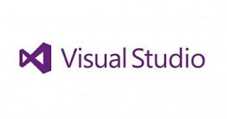 Microsoft Release Management For Visual Studio 2015 Free Download