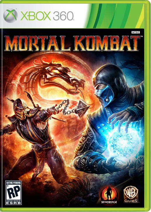 mortal kombat 9 characters. mortal kombat 9 characters