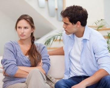 Saat Hubungan Jarak Jauh Membuat Kesetiaan Dipertanyakan