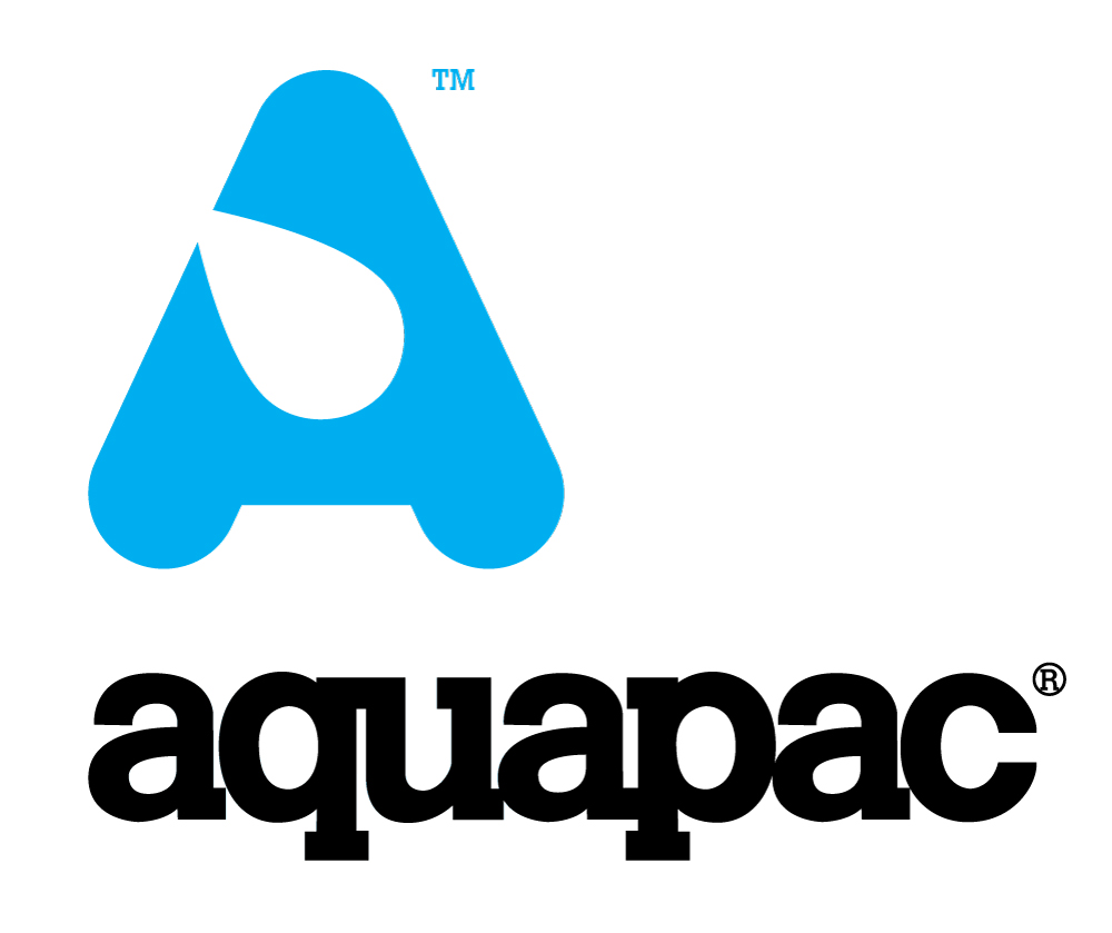 Please click to visit the AquaPac