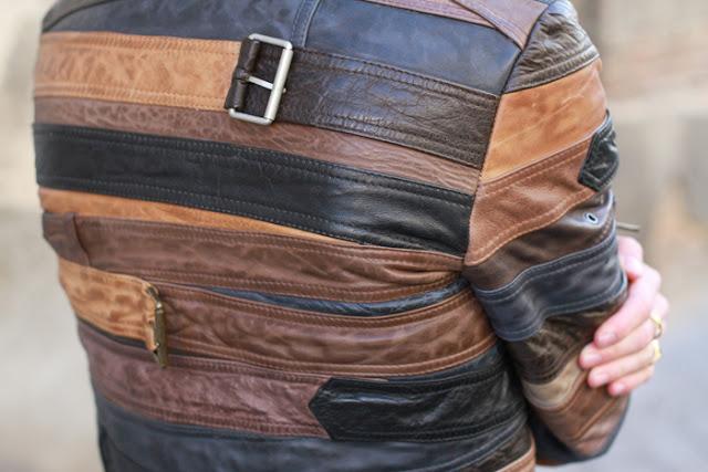 cazadora-piel-cinturones