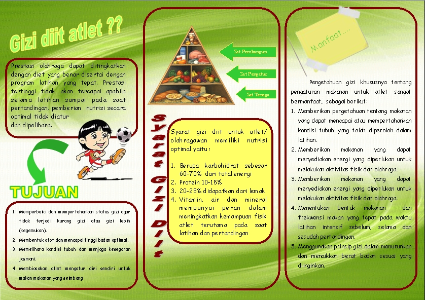 Posted by G1B008040 - June 14, 2011 - Posted in: Leaflet Kesehatan