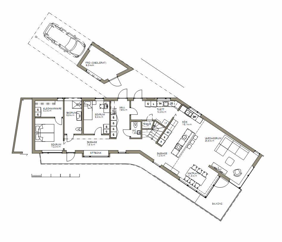 y house steven holl floor plans house plans