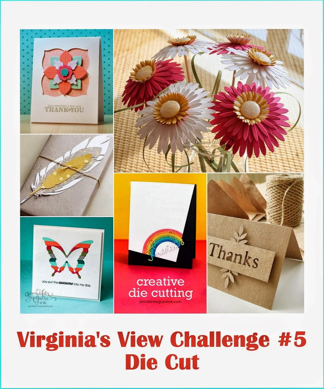 http://virginiasviewchallenge.blogspot.com.au/2014/07/virginias-view-challenge-5.html