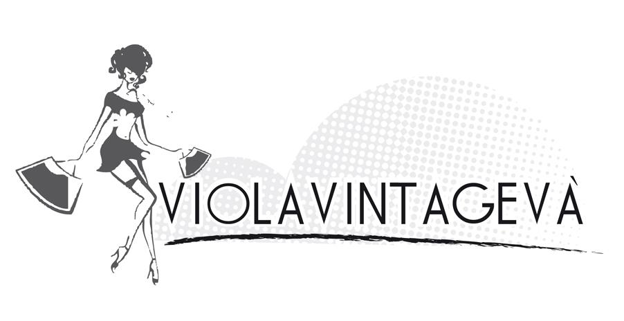 ViolaVintageVà Roma