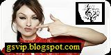 gsvip.blogspot.com
