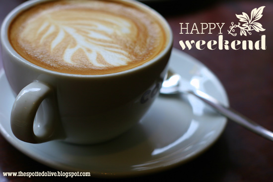Image result for Happy Saturday Coffee