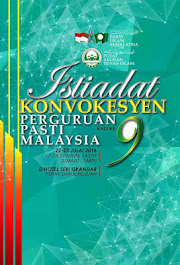 PASTI MALAYSIA