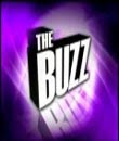 The Buzz January 20, 2013 (01.20.13)