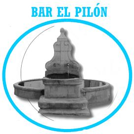 BAR EL PILON