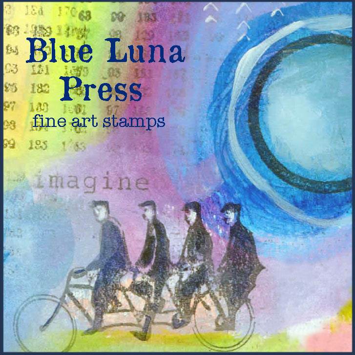 blue luna press