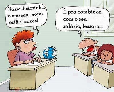 humor infantil flash: