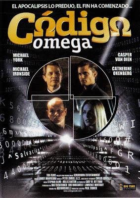Código Omega