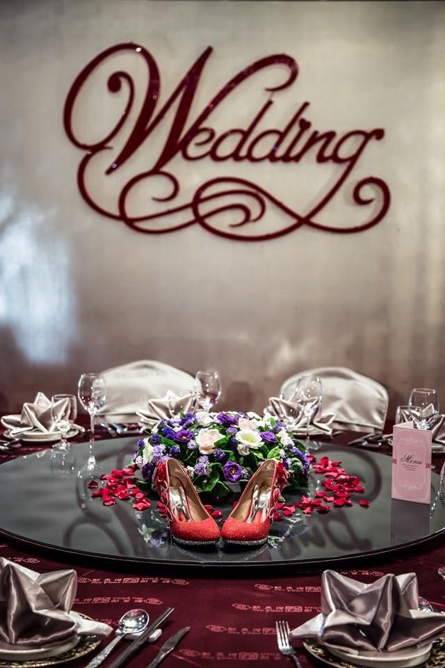 SeeFu 婚攝楊羽益, 台中婚攝, 台中新天地, 台中新天地婚攝, 婚禮拍攝, 婚禮攝影, 新天地玫瑰廳