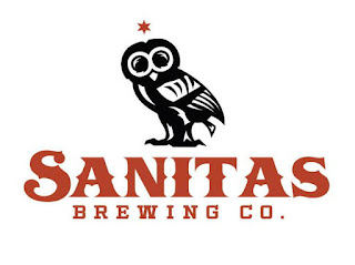 Sanitas Brewing Company
