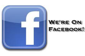 Følg Drømmeverden på Facebook