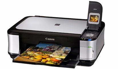 printer tersebut semakin bagus kualitasnya dan handal pastinya printer ...