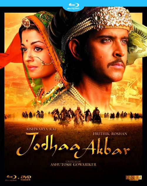 bollywood movies 720p torrent