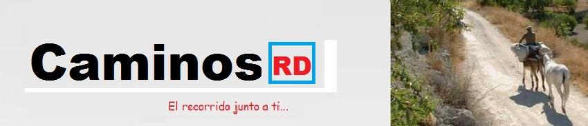 Caminos RD