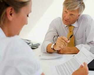 Bagaimana agar negosiasi gaji berjalan lancar