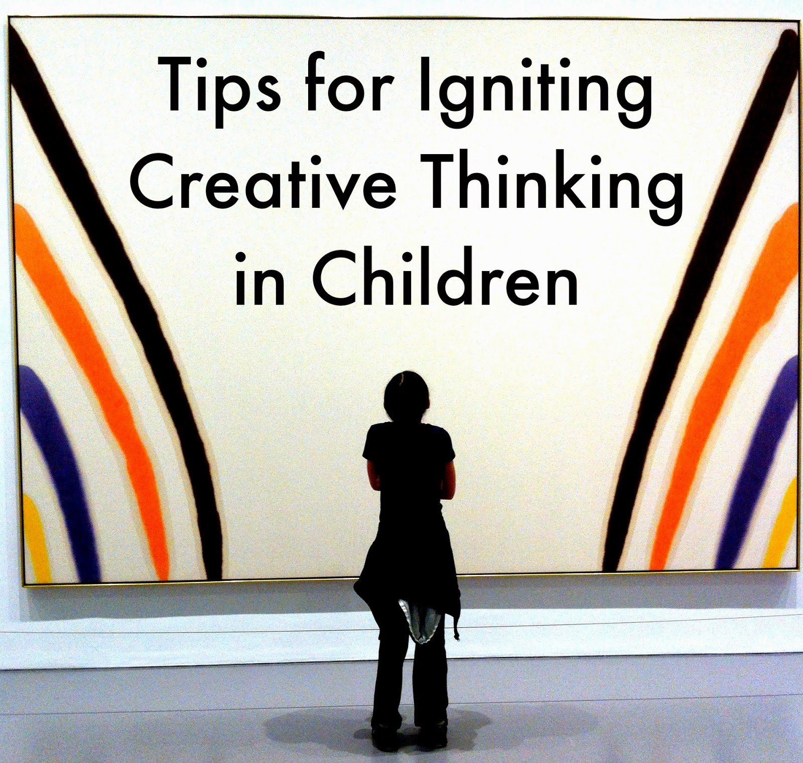 creative thinking saves the day Home downloads and publications creative writing quick thinking saves the day quick thinking saves the day published: thursday.