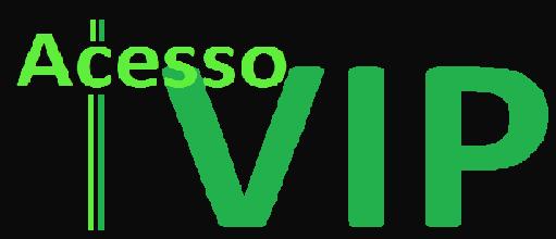 AcessoVip