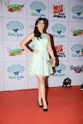 Deeksha seth glamorous photos-thumbnail-15