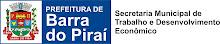 Realização_Prefeitura de Barra do Piraí