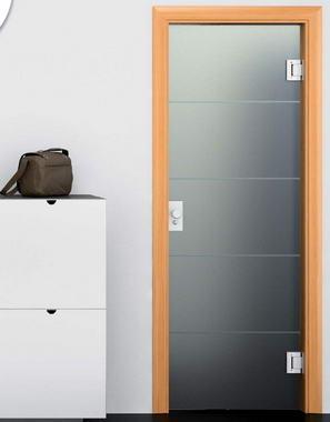 Fotos y dise os de puertas puerta exterior madera for Puerta de madera exterior usada