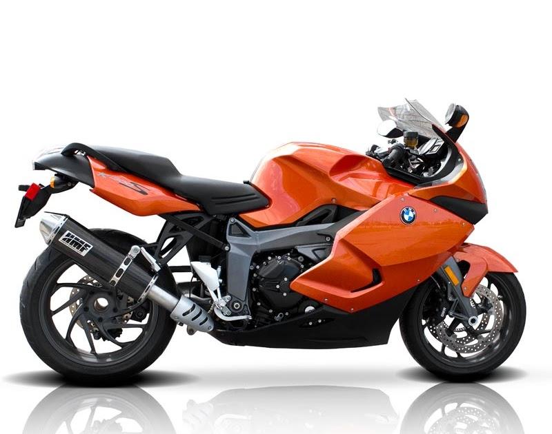 speedy bikes 2012 bmw k1300s hp. Black Bedroom Furniture Sets. Home Design Ideas