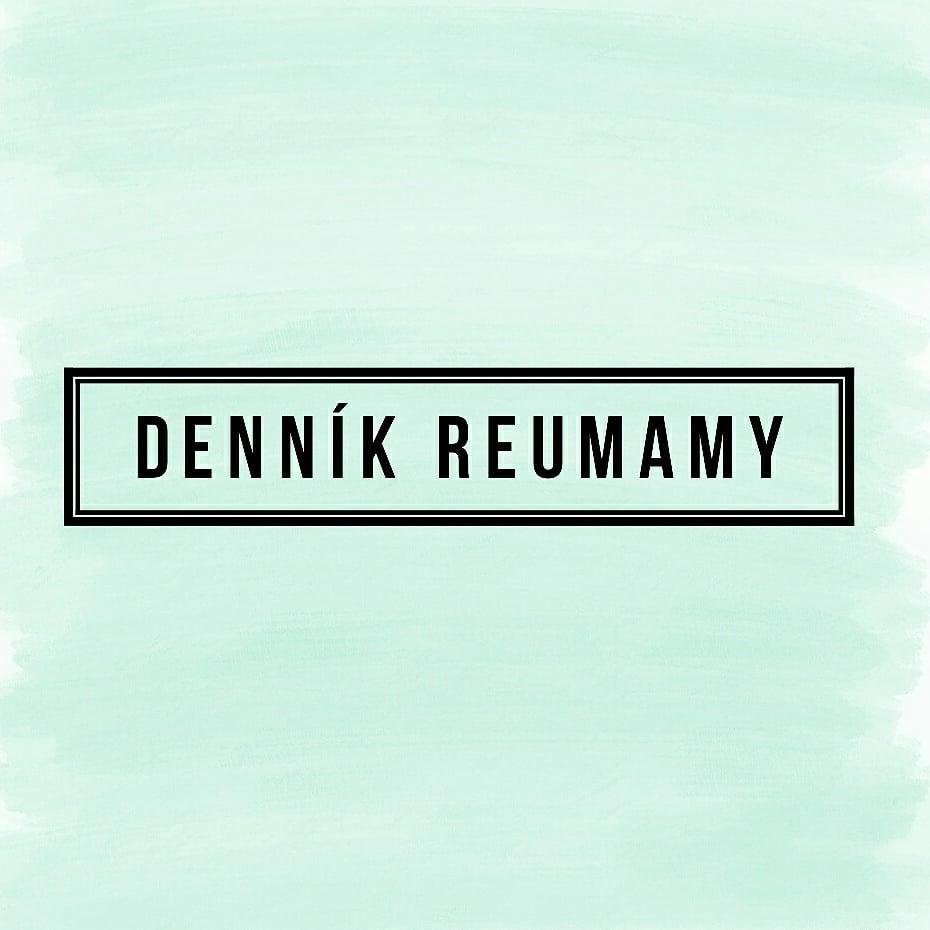 Reumama blog