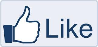 Cách tự động likes facebook đơn giản và hiệu quả