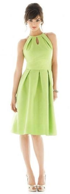 http://www.ebridalsuperstore.com/product/Dessy-Alfred-Sung-Style-No-D449-Bridesmaid-Dress