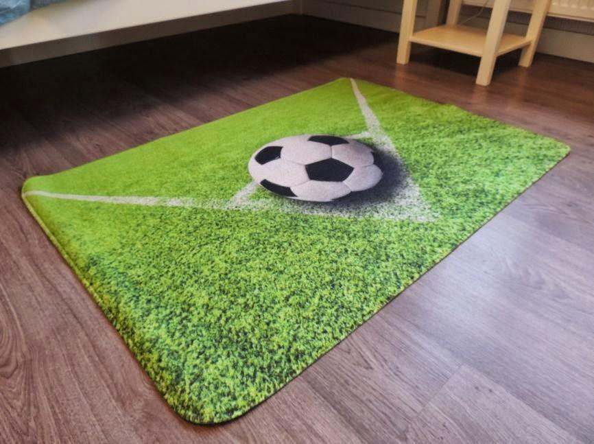 Kinderkamer Belgie : Speeltapijten, speelmatten, vloerkleden ...