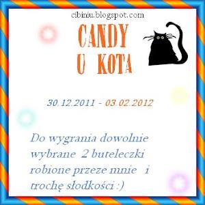 Candy :) Zapraszam!