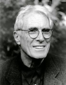 Club de lecturas poéticas. Enero 2015. Homenaje al poeta estadounidense Mark Strand (1934-2014)