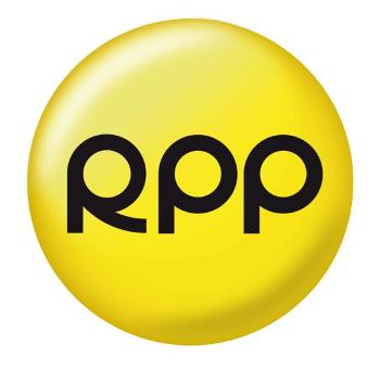 Radio Programas del Perú - RPP en San Isidro