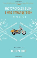 https://www.goodreads.com/book/show/6741865-motorcycles-sushi-one-strange-book