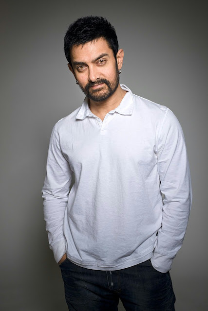 aamir khan statement